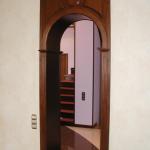 Лестница P6300111