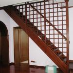 Лестница P6300113