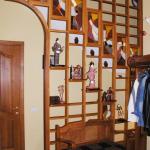 Лестница P6300127