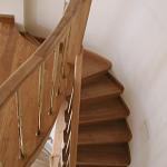 Лестница P7110142